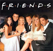The Best Sitcom Ever!!!