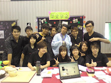 学会日_2010