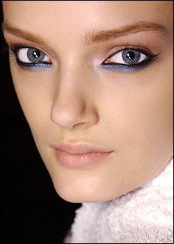 Eye Makeup For Blue Eyes | Eye Makeup