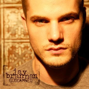 ... shows across Europe and Australia, gay singer/songwriter Jay Brannan ...