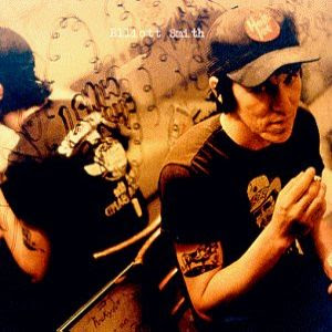 Elliott Smith - Either^or