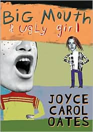 a summary of life after high school by joyce carol oates Written by joyce carol oates, narrated by hilary  ursula has no time for petty high school stuff like friends and  would you listen to big mouth & ugly girl again.