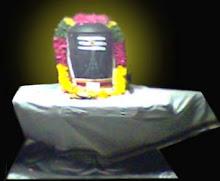 http://4.bp.blogspot.com/_WOMkL904No4/TGE-HDksT5I/AAAAAAAAAAM/UYTC6_bl0NY/S220/Lingam.jpg