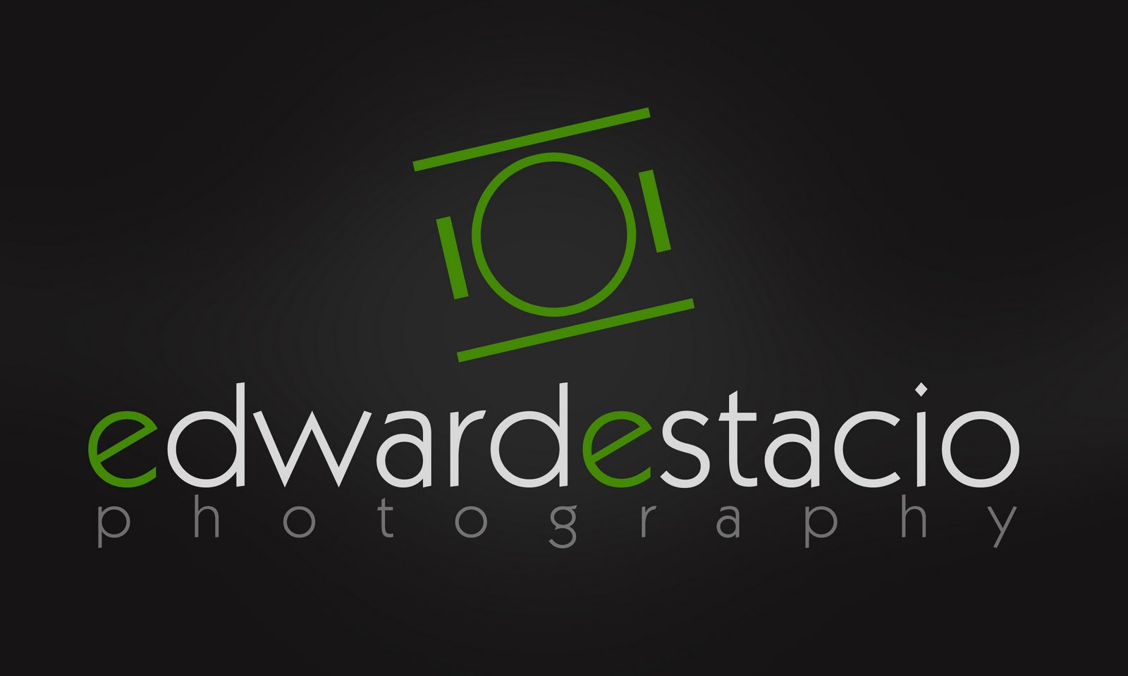 my photography logo
