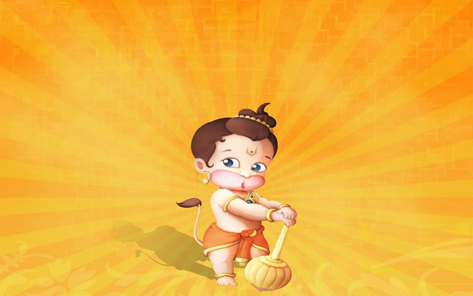 http://4.bp.blogspot.com/_WOWQJUlRtKQ/TRObhcr_qNI/AAAAAAAABCA/UMuUcN0ZZWA/s1600/Panchmukhi+Hanuman+Wallpaper+13.jpg