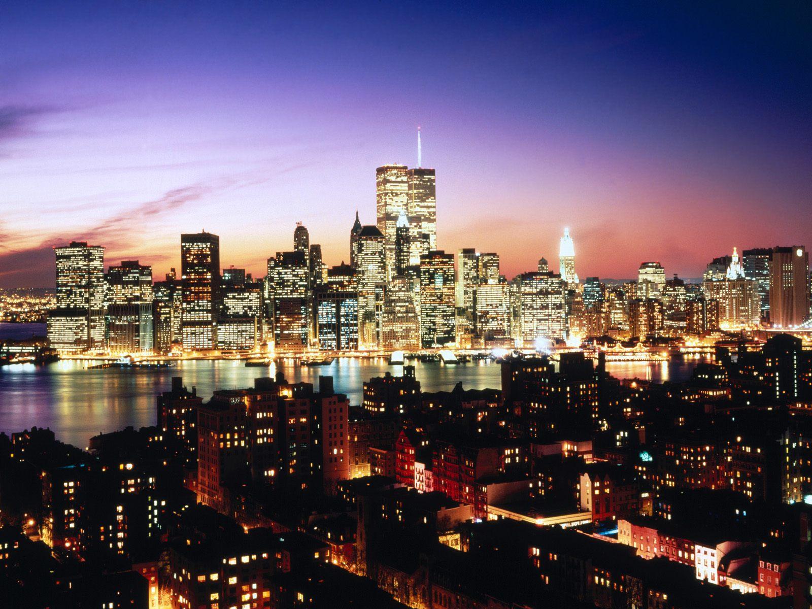 http://4.bp.blogspot.com/_WOWQJUlRtKQ/TRzOb9WgfXI/AAAAAAAABUo/bPwzOYOU214/s1600/newyork+city+tours+2.jpg