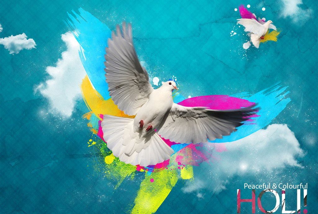 wallpaper of holi. wallpaper holi desktop.
