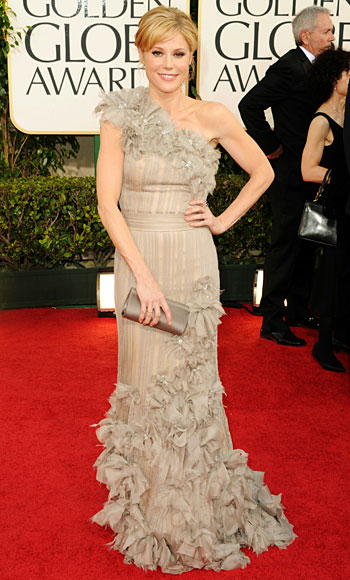 60575228faa94 fashion styles women  Fashion Rundown  2011 Golden Globes
