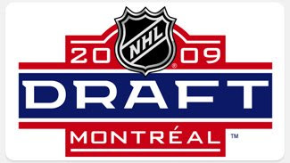 Draft Tweetup: Are you coming to Montreal?
