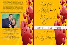 Livro Manual da Família