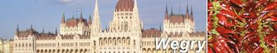 Przewodnik Węgry