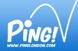 Ping London 2010