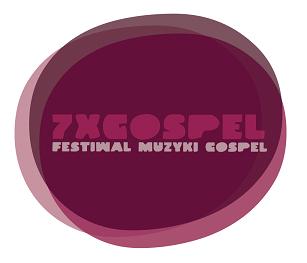 Festiwal Gospel w Krakowie
