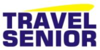 Program Travel Senior - wycieczki dla osób starszych