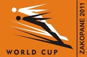 Puchar Świata Zakopane 2011