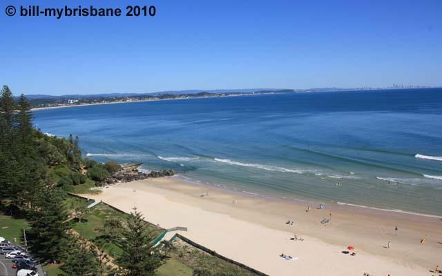 Bom Forecast Fraser Island