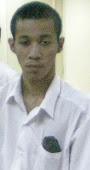 Mohd Nabin