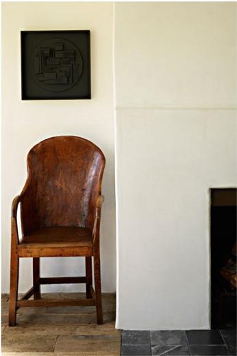 you have been here sometime interiors. Black Bedroom Furniture Sets. Home Design Ideas