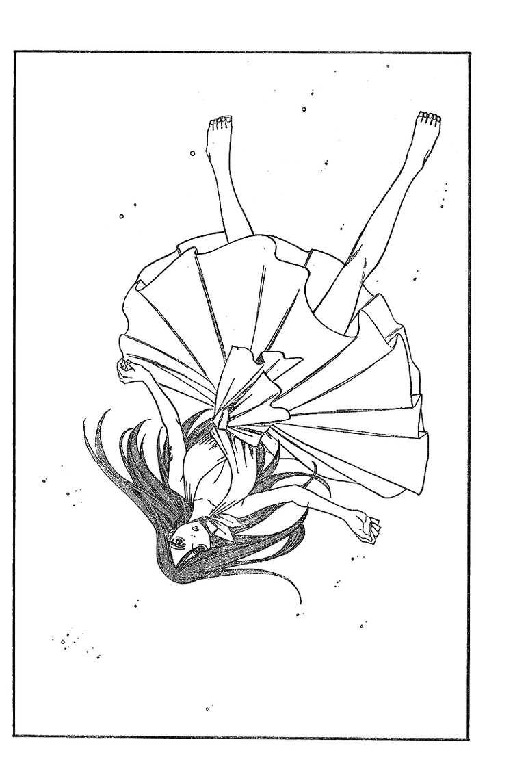 Fairy Tail chap 100 page 8 - IZTruyenTranh.com