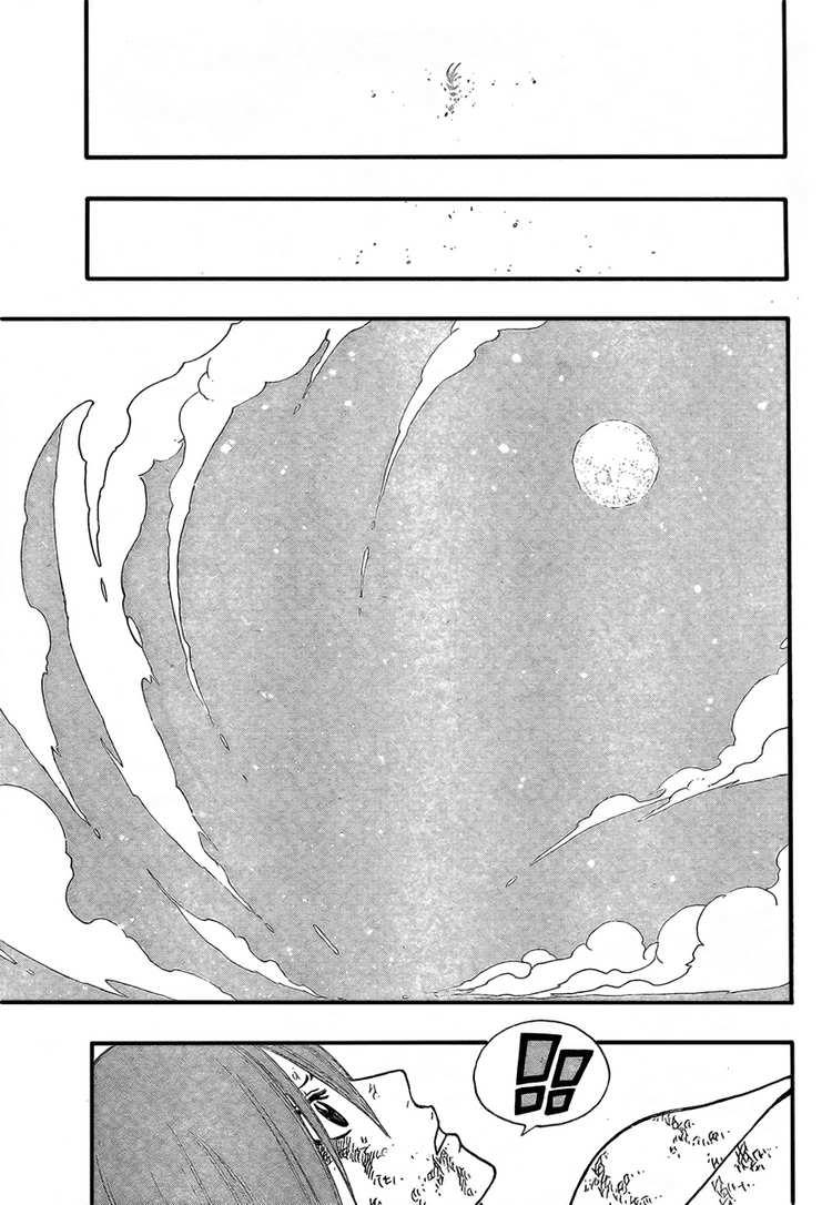 Fairy Tail chap 100 page 20 - IZTruyenTranh.com