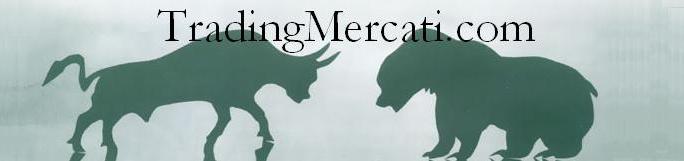 TradingMercati