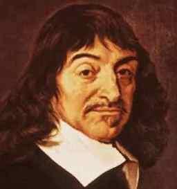 [Descartes.jpg]