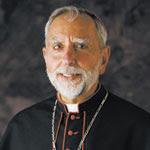 Bishop kicanas homosexual statistics