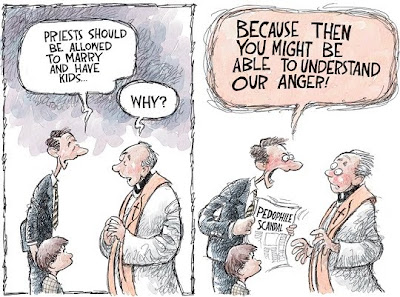 gay positive churches