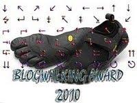 :: Award/s n Giveaway ::