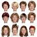 Kenali diri melalui rambut oleh Dr. Fadhilah Kamsah