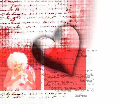 letras de amor. frases de amor. rgomez