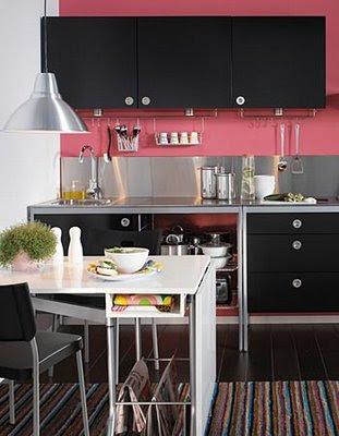 http://4.bp.blogspot.com/_WQSqGHVHmQo/SPcrsCC-Z8I/AAAAAAAAAkc/B5Btulfph0I/s400/Ikea_Kitchen.jpg