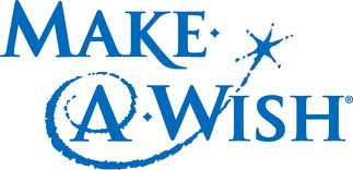 The Make a Wish Foundation