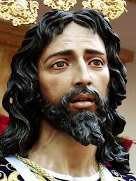 Cautivo Dios y Hombre verdadero
