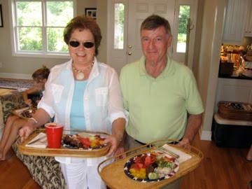 Carolyn&Lennie