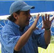 PROF. ARMANDO ANAYA