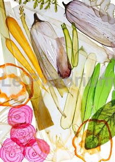 photo fruits et legumes transparents