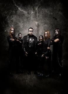 Aherusia Band