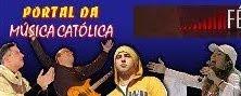 Portal da Música Católica