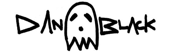 ((((((((DAN___BLACK))))))))