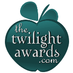 Support the Twilight Awards