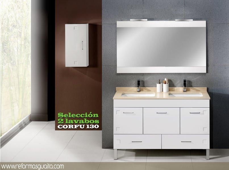 muebles de bao gris consejos mueble lavabo muebles de bao muebles de bao gris ceniza