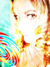 Ally Serrato