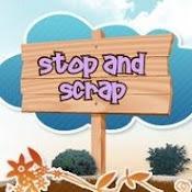 STOPANDSCRAP.COM