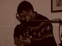 Auditorio San Agustin - Recoleta - 11/06/2010