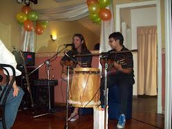 Club Balvanera - Balvanera - 01/05/2010