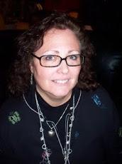 Janet Roberts Lott