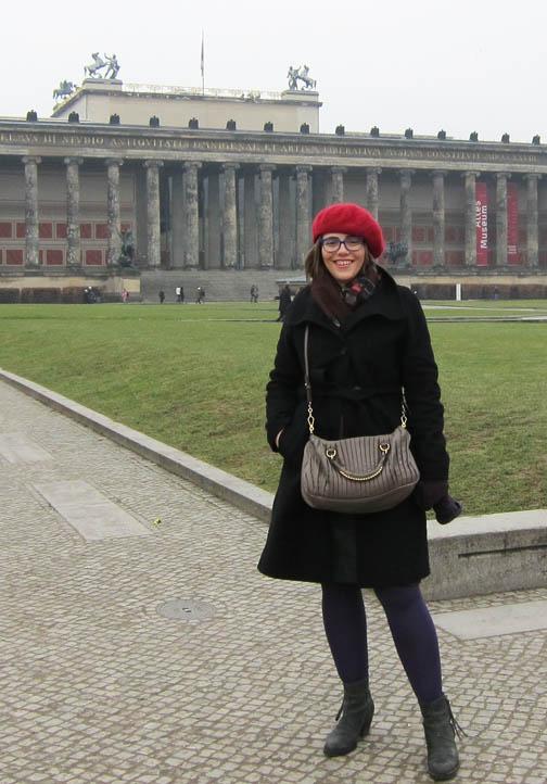 artemis i berlin sex första gången