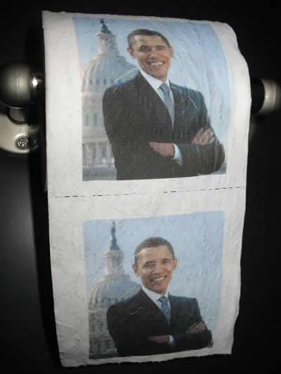 [BarackObamaToiletPaper2.jpg]