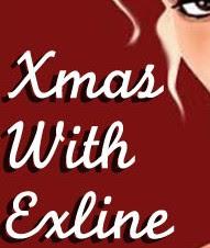 Christmas with Exline